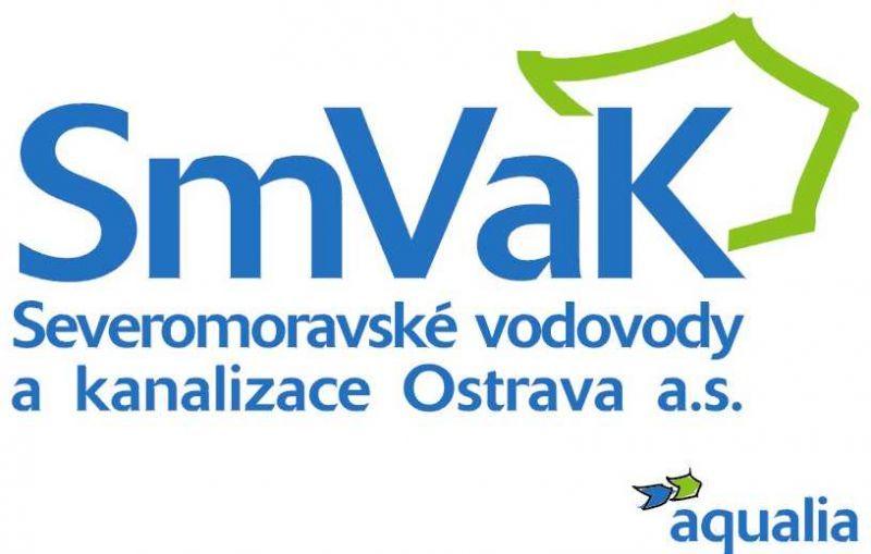 SmVaK