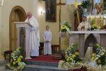150. výročí vysvěcení kostela