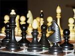Šachový turnaj ZŠ