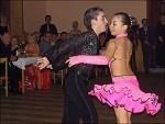 XIII. obecní ples
