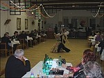 Ples v Koukolné