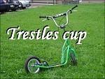 Trestles cup