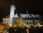 Zájezd Olomouc