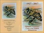 90. výročí včelařů