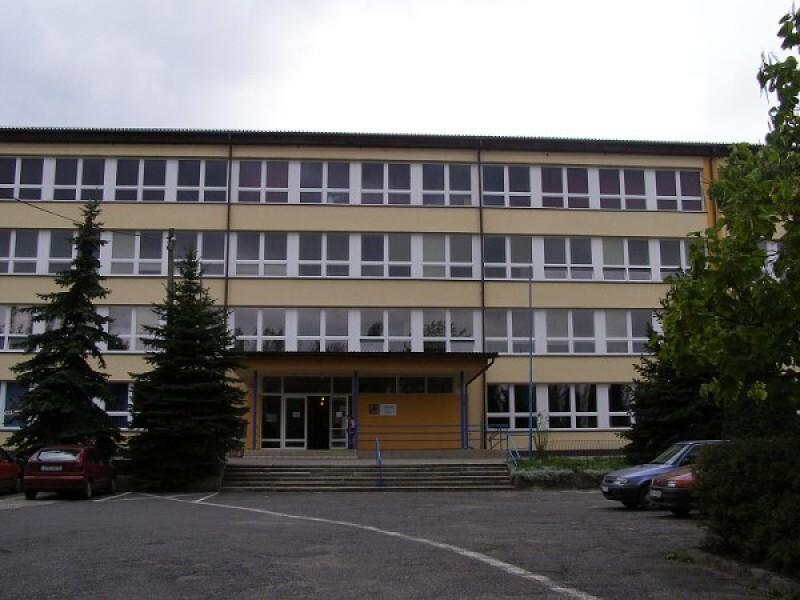 2001 - 2010