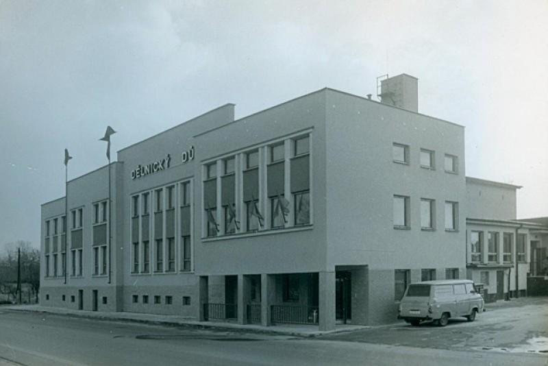 1981 - 1990