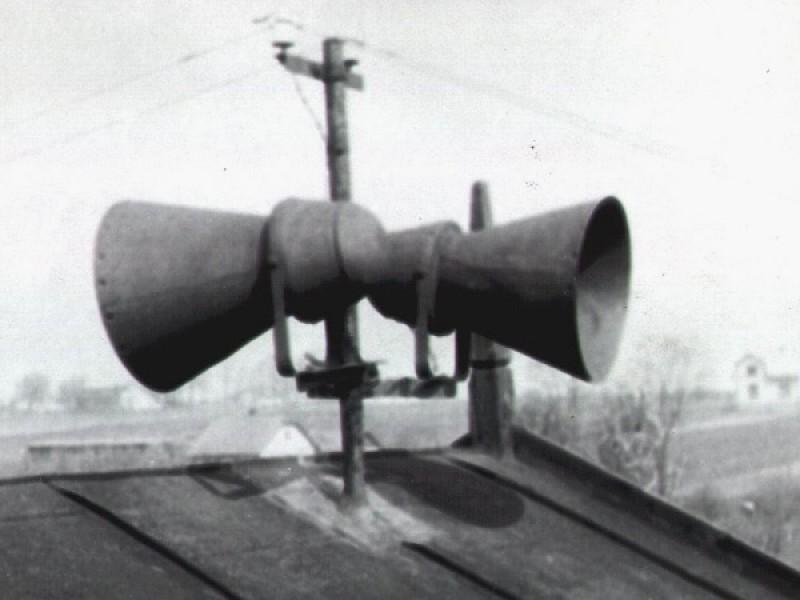 1946 - 1960